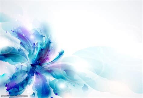 support bureau tlcharger fond d 39 ecran luminosit fleur bleu ptales