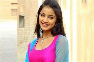 Mahima Makwana – TV Actress – Sapne Suhane Ladakpan Ke ...