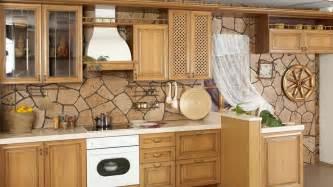 bathroom designer tool kitchen best free kitchen design layout inspiring