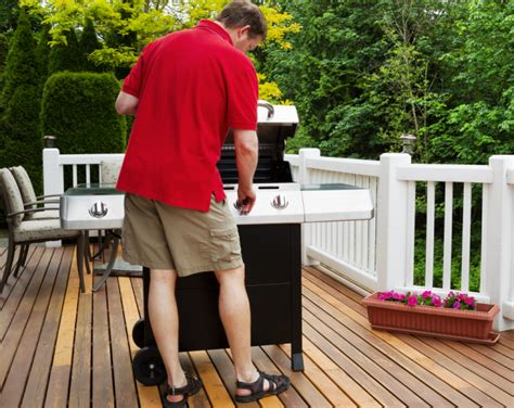 nettoyer et entretenir une terrasse en bois composite tout pratique