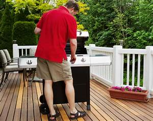nettoyer et entretenir une terrasse en bois composite With comment nettoyer une terrasse