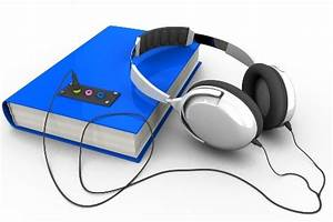 How To Learn English With Audiobooks  The Ultimate Guide