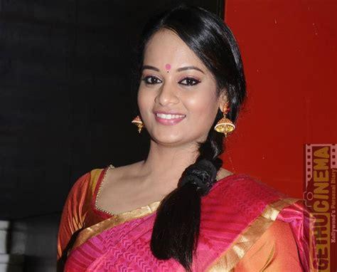 Sujatha Naidu Gallery