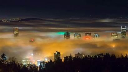 Pop Night September Ken Clouds