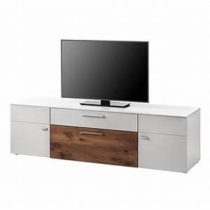 Tv Lowboard Akustikstoff : lowboard wei matt preisvergleich die besten angebote online kaufen ~ Whattoseeinmadrid.com Haus und Dekorationen