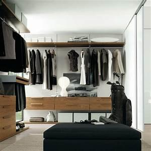 Offener Kleiderschrank 39 Beispiele Wie Der
