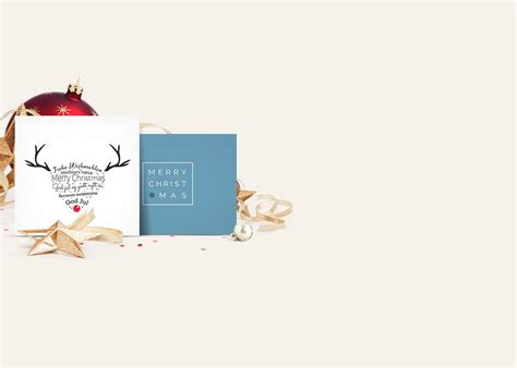 Customised Business Christmas Cards And Corporate Ideas For Business Card Titles Template Microsoft Publisher Cards Hull Uk Keller Williams Download Electrician Gimp Swift Successful Tips