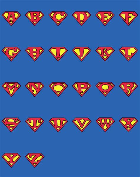 images  superman logo maker
