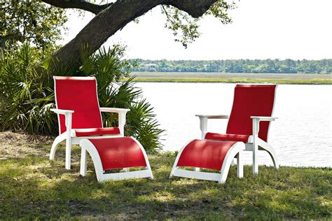 heavy patio furniture wind chicpeastudio