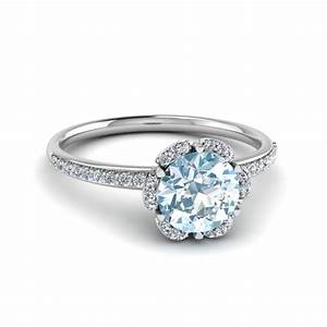 look at outstanding colored engagement rings fascinating With colored wedding rings