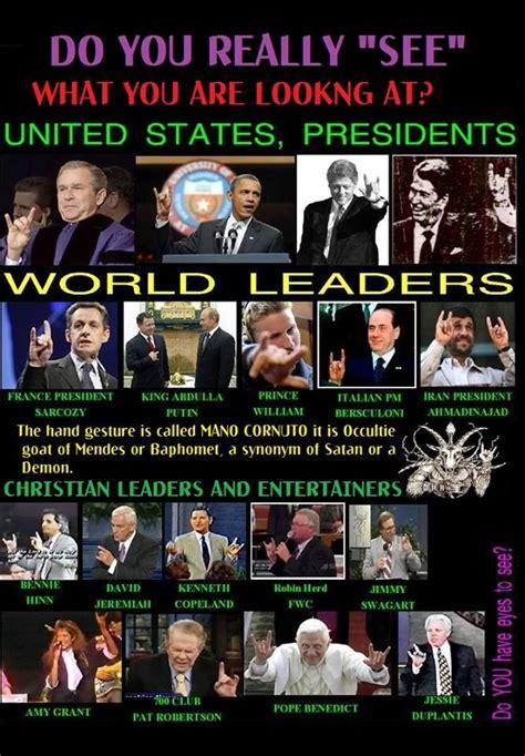Illuminati Groups by Mejores 119 Im 225 Genes De Bilderberg Illuminati Trilateral