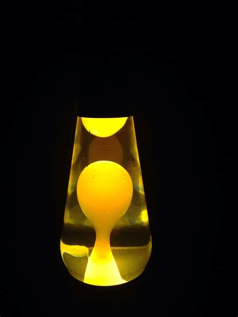 lava l red wax yellow liquid 1000 images about lava ls on pinterest shelves neon