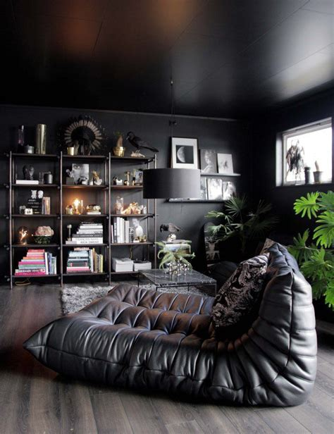 canape togo ligne roset 236 best togo sofa canapé ligne roset images on