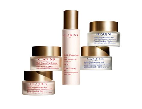 clarins firming range coming in march lovely girlie bits best image