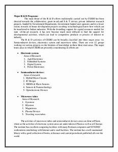 Essay About Healthy Eating Personal Philosophy Of Nursing College Essay Thesis Statement Essay Example also High School Dropout Essay Philosophy Of Nursing Essay Assignment Of Liabilities Philosophy Of  English Short Essays