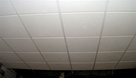 lambris pvc plafond 4 metres lambris pvc plafond 3 metres 28 images d 233 coration lambris bois large gris anthracite