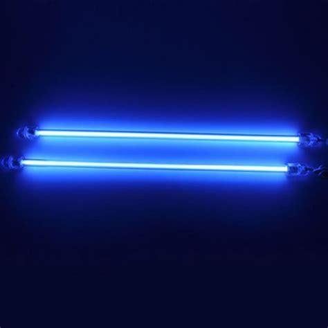 neon lights for neon lights co uk