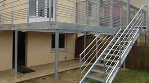 prix d39une terrasse sur pilotis cout moyen tarif de With prix terrasse sur pilotis