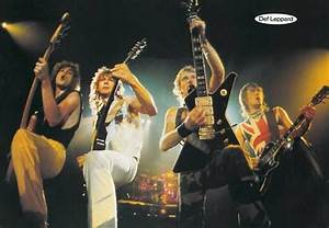 150 best Def Leppard is The World's Greatest Rock Band ...