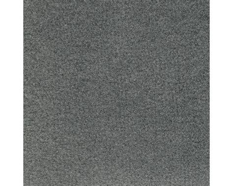 Teppichboden Velours Dusty Grau 400 Cm Breit (meterware