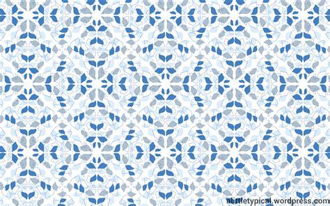 leafy porcelain wallpaper the friday rejoicer