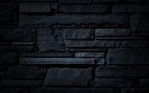 Black Wallpaper Android PixelsTalk Net