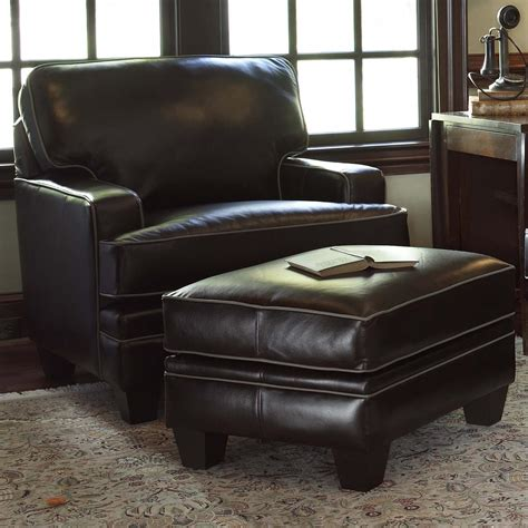 Accent Chairs 5000 by Smith Brothers Build Your Own 5000 Series Upholstered
