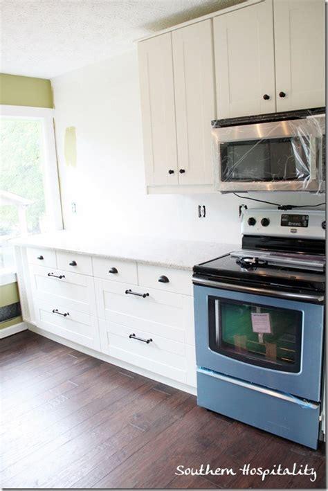 ikea kitchen cabinet door handles granite installation 7441