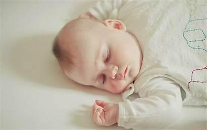 Wallpapers Sleeping Babies Tags