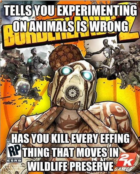 Borderlands Memes - borderlands meme borderlands 2 photo 34713682 fanpop
