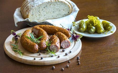cuisine pologne comme chez babcia 199 a drache en nord
