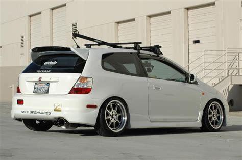 Honda Hatchback, Honda