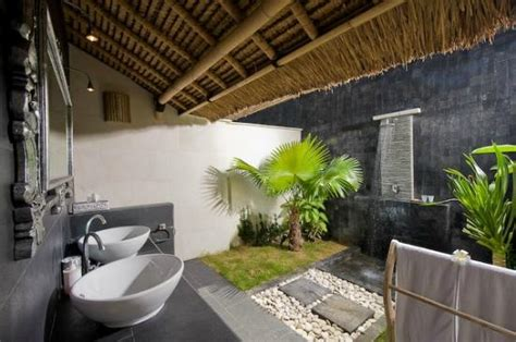 scallywags resort updated 2017 inn reviews price comparison gili trawangan gili islands