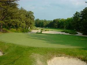 Golf Lounge : pine valley golf club wikipedia ~ Gottalentnigeria.com Avis de Voitures