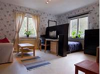 how to decorate a studio apartment Studio Apartment | Decorate Apartment | Small Homes - Boldsky.com