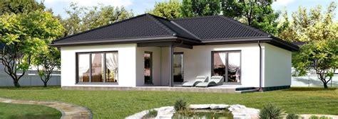 maison en bois pas cher suede plan maison bois 3 chambres 100 m2 garage les atouts de la