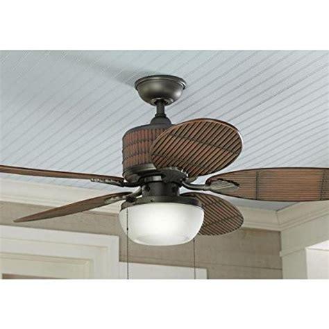 52 inch outdoor ceiling fan home decorators indoor outdoor tahiti breeze 52 inch