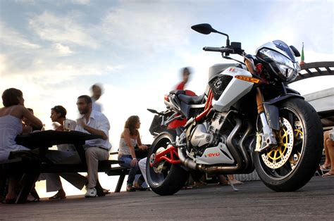 Benelli Tnt 899 Backgrounds by Benelli Wallpapers 69