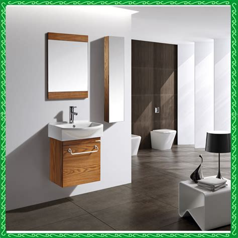 Small Hanging Bathroom Cabinets Small Hanging Bathroom Cabinets Wall Mounted Makeup