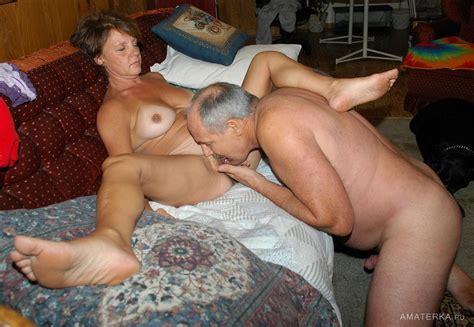 Секс пенсионеров 11 фото