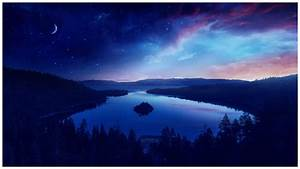 Night And Day : 1440x2960 between day and night samsung galaxy note 9 8 ~ A.2002-acura-tl-radio.info Haus und Dekorationen