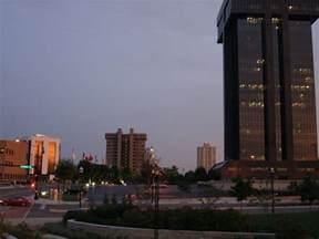 MO Springfield Missouri