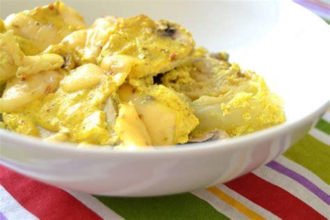 comment cuisiner le chou comment cuisiner le topinambour cuisine 28 images comment cuisiner le manioc l 233 gumes