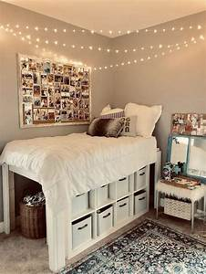 Ufe0f, 35, Top, Choices, Teenage, Girl, Bedroom, Ideas, For, Small