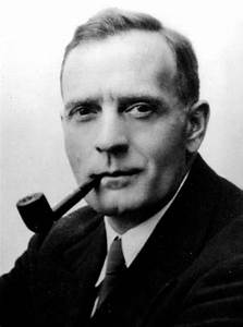 Edwin Hubble | 2.0—How Did Our Understanding of the ...