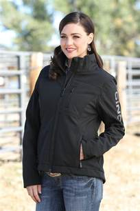 Concealed Carry Jackets for Women
