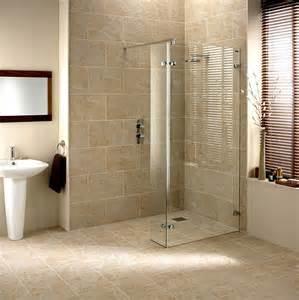 bathroom towel designs how to create a room