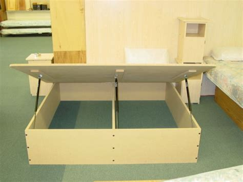 spacesaverswallbeds lift store storage bed kits wall