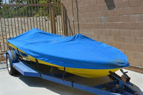 Speed Boats For Sale Us by Speed Boat Jet Engine 1900 For Sale For 1 Boats From