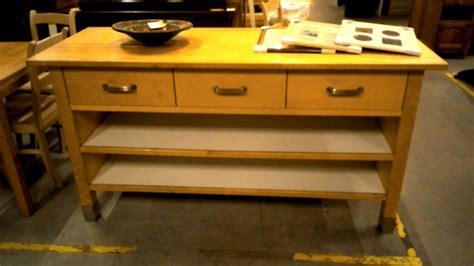 le bon coin meuble de cuisine occasion meuble de cuisine occasion le bon coin maison et